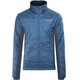 Norrøna Falketind Primaloft60 Jacket Men Denimite Blue